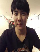 크기변환_김태욱홈페이지