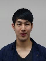 크기변환_박성우홈페이지