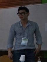 크기변환_정우혁홈페이지